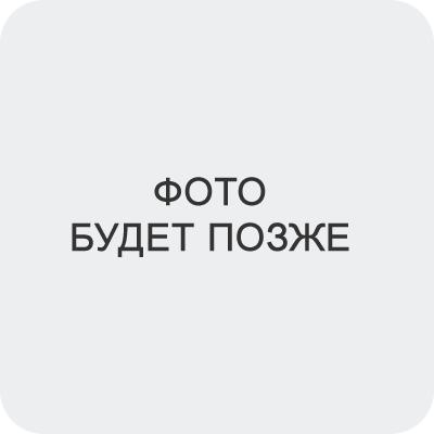Безопасность в России - Монтаж систем безопасности