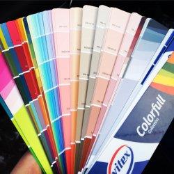 Малярные работы в России - Реализация лакокрасочных покрытий бренда vitex