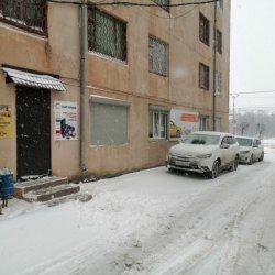 Водоснабжение и Канализация в России - Сант-Профи
